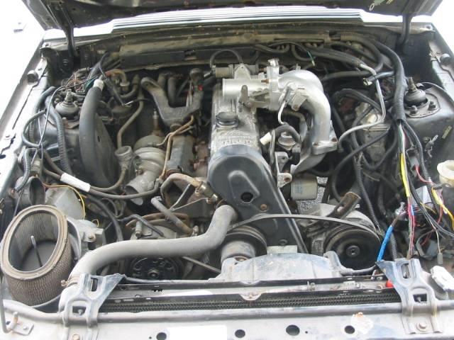 86 mustang wiring harness 83    86    ford    mustang    svo 2 3 manual black  83    86    ford    mustang    svo 2 3 manual black