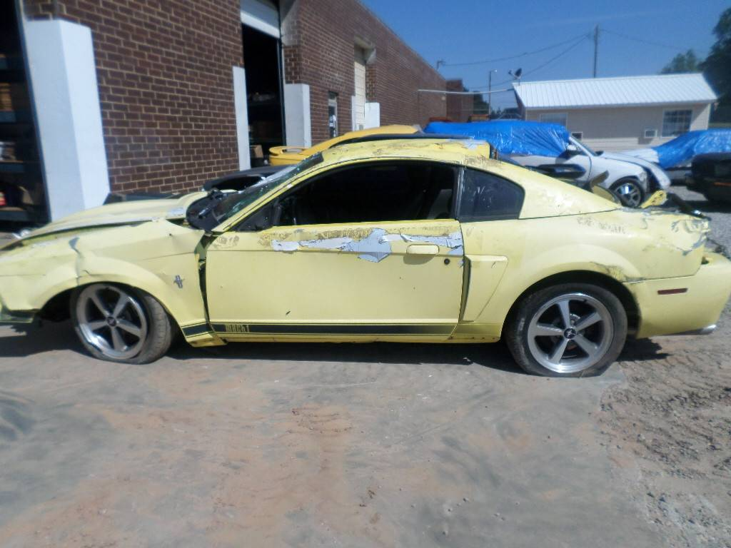 facebook rh prestigemustang com 2004 mach 1 manual transmission seal size 2003 mach 1 owner's manual