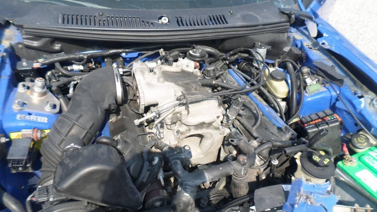 facebook rh prestigemustang com 2004 mach 1 manual transmission specs 2003 mach 1 manual transmission fluid