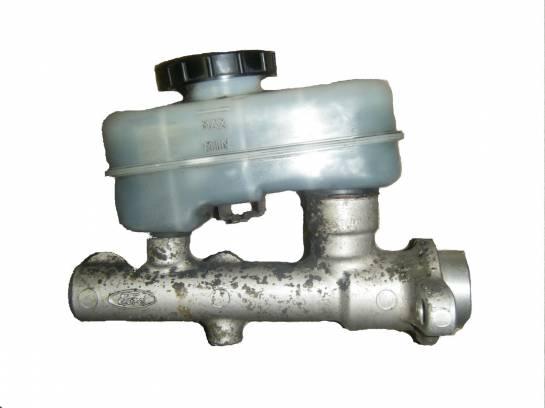 87-93 5.0 Brake Master Cylinder - Image 1