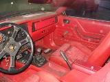 1983 Ford Mustang 5.0 - Dark Gray - Image 3