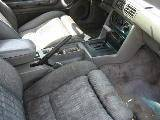 1987 Ford Mustang 5.0 HO Automatic - Black - Image 4