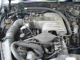 1986 Ford Mustang 5.0 HO - Black - Image 4