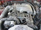 1986 Ford Mustang 5.0 T-5 - Orange - Image 4