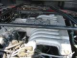 1994 Ford Mustang 5.0 HO Automatic - Red - Image 5
