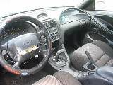 1994 Ford Mustang 5.0 H O Automatic- Black - Image 4