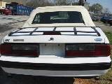 1988 Mustang 5.0 5 Speed - Image 3