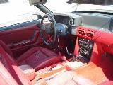 1988 Mustang 5.0 5 Speed - Image 4