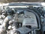 1988 Mustang 5.0 5 Speed - Image 5