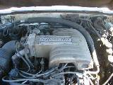 1988 Ford Mustang 5.0 HO Automatic - White - Image 5