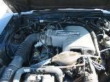 1988 Ford Mustang 5.0 5 Speed - Dark Blue - Image 4