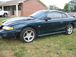 1994 5.0 5 Speed - Image 1