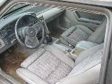 1988 Ford Mustang 5.0 T-5 - Gray & Silver - Image 3