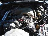 1988 Ford Mustang 5.0 T-5 Five Speed - Grey - Image 4