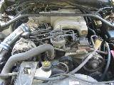 1994 Ford Mustang 5.0 HO 5-Speed - White - Image 4