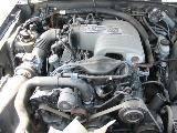 1989 Ford Mustang 5.0 Auto - Dark Grey - Image 5