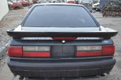 1992 Mustang Hatchback - Image 4
