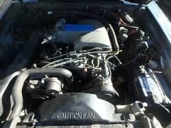 1992 Mustang Hatchback - Image 5