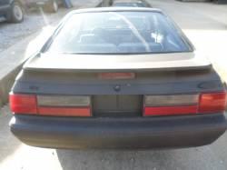 1990 2.3 Hatchback - Image 3