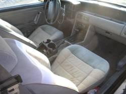 1990 2.3 Hatchback - Image 4