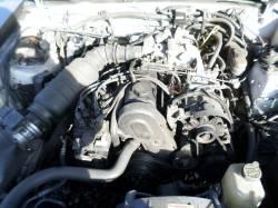 1990 2.3 Hatchback - Image 5