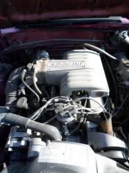 1989 Mustang Hatchback 5.0 - Image 5
