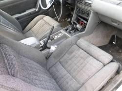 1988 Mustang Hatchback - Image 4