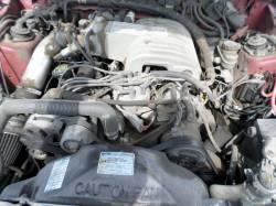 1990 Mustang LX Hatchback - Image 5