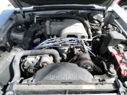 1992-1993 Mustang Hatchback - Image 5