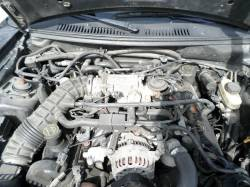 2000 GT Mustang Convertible 4.6 SOHC 4R7W - Image 5