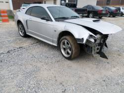 Parts Cars - 2002 GT Coupe 4.6 SOHC 4R7W