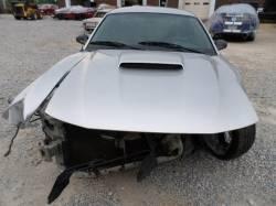 2002 GT Coupe 4.6 SOHC 4R7W - Image 5