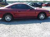 1994 V6 Coupe - Image 2