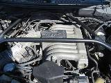 1995 Ford Mustang 5.0 T5 - Black - Image 5