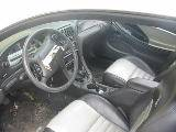 1999 Ford Mustang Coupe 4.6 SOHC T-45 Transmission - Image 5