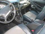 2000 Ford Mustang Coupe 4.6SOHC T45 Transmission- Silver - Image 4
