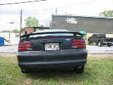 1995 Ford Mustang 5.0 HO T-45 - Multi - Image 3