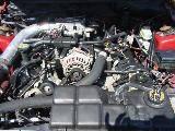 2000 GT Coupe 4.6 SOHC T-45 Manual Transmission - Image 4