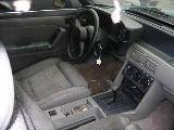 1989 Ford Mustang 5.0 HO Automatic AOD - Blue - Image 3