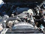 1989 Ford Mustang 5.0 HO T-5 Five Speed - Gray - Image 4