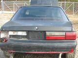 1989 Ford Mustang 5.0 HO T-5 Five Speed - Black - Image 3