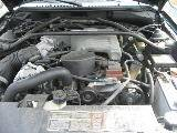 1995 Ford Mustang 5.0 Automatic - Black - Image 5