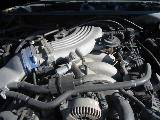 2001 Ford Mustang 4.6 SOHC T3650 - Image 4