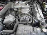 2001 Ford Mustang Cobra 4.6 4V 3650 Transmission - Image 4