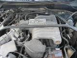 1995 Ford Mustang 5.0 HO 5-Speed T-5 - White - Image 4