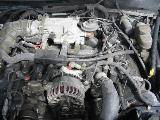 2002 Ford Mustang 4.6 5-Speed 3650- Mineral Gray - Image 4