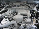 1995 Ford Mustang 5.0 HO AOD-E - Black - Image 4