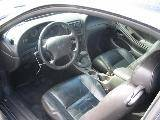 2002 Ford Mustang 4.6 AODE Automatic- Blue - Image 3