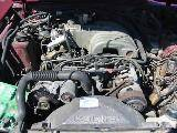 1990 Ford Mustang 5.0 5-Speed - Burgundy - Image 4