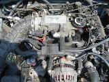 2002 Ford Mustang 4.6L Automatic- GRAY - Image 3